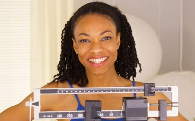 Gut Health And Iight Loss